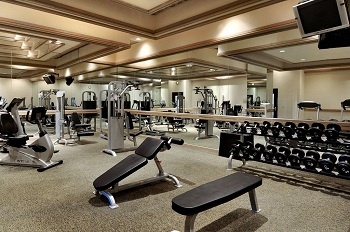 How to avoid making common gym mistakes